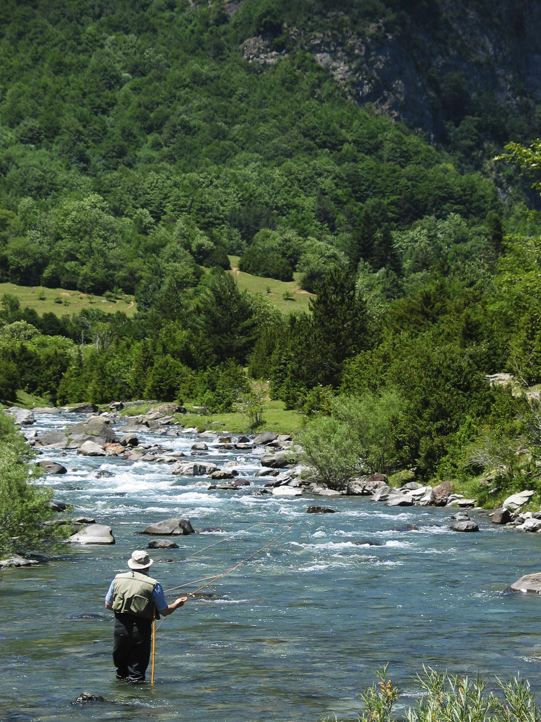 fly fishing river.jpg