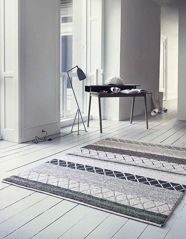Linie Design Catalogue -