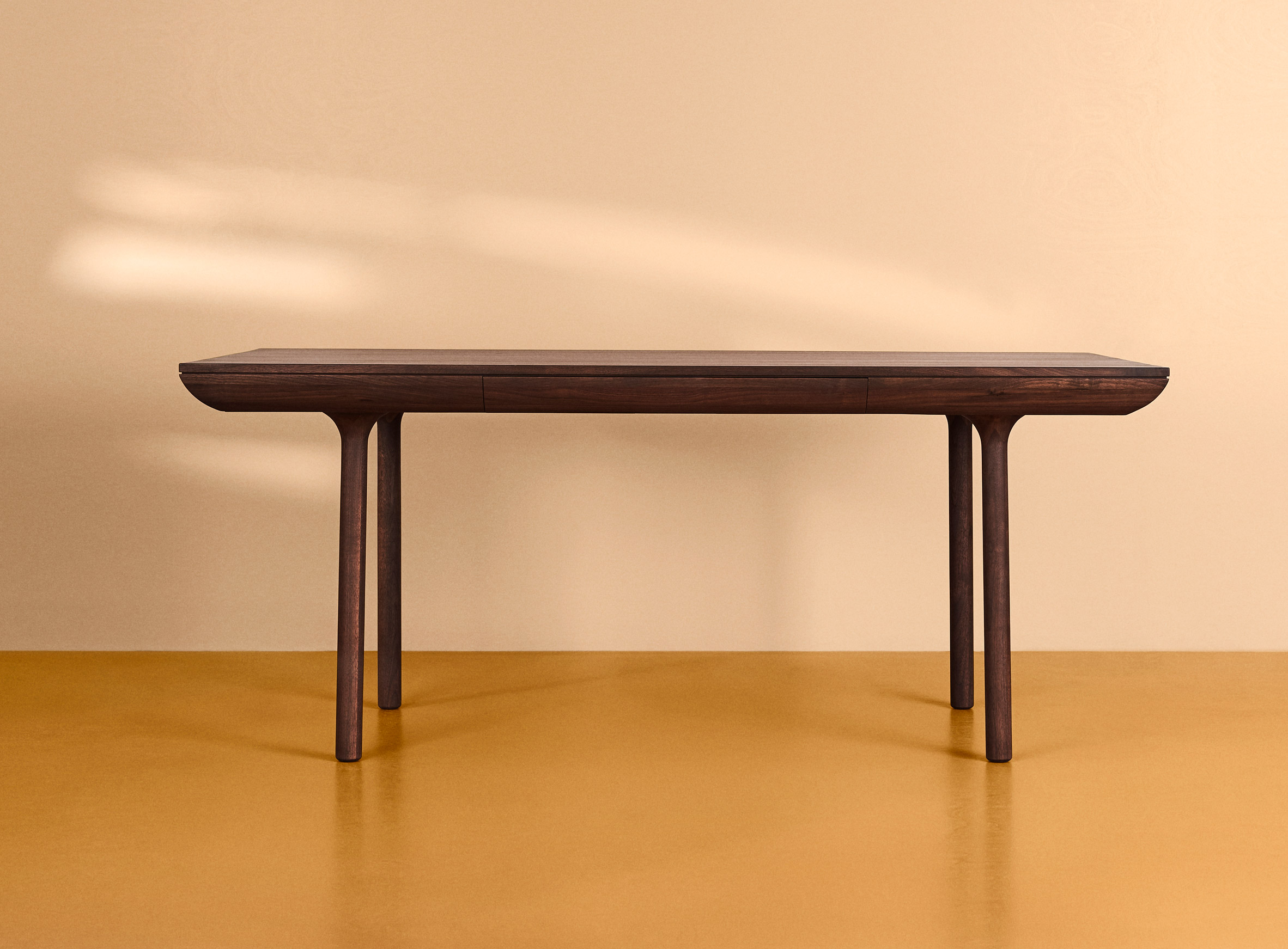 runa-isabel-ahm-aarm-nordic-design-furniture-danish_dezeen_2364_col_0.jpg