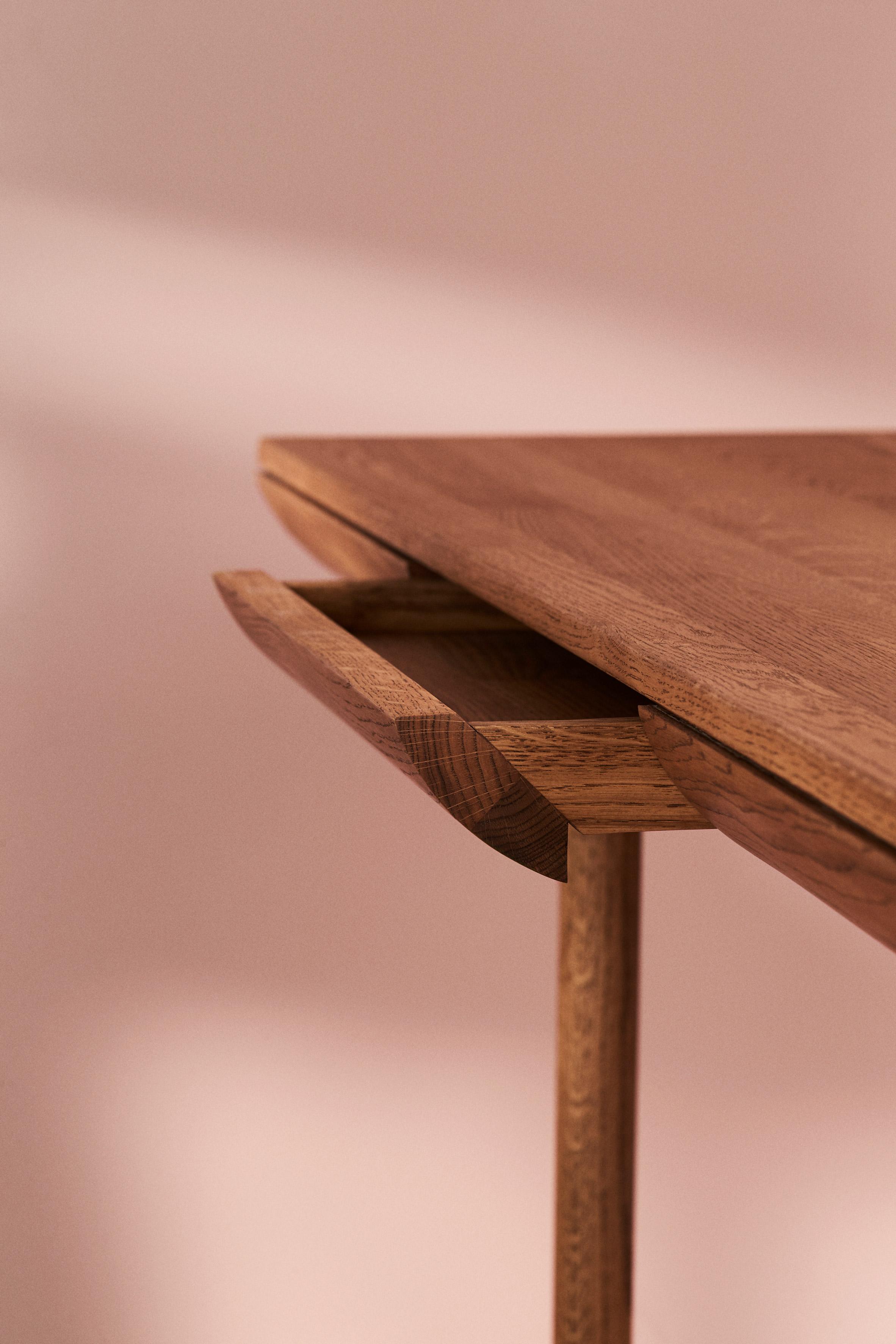 runa-isabel-ahm-aarm-nordic-design-furniture-danish_dezeen_2364_col_12.jpg
