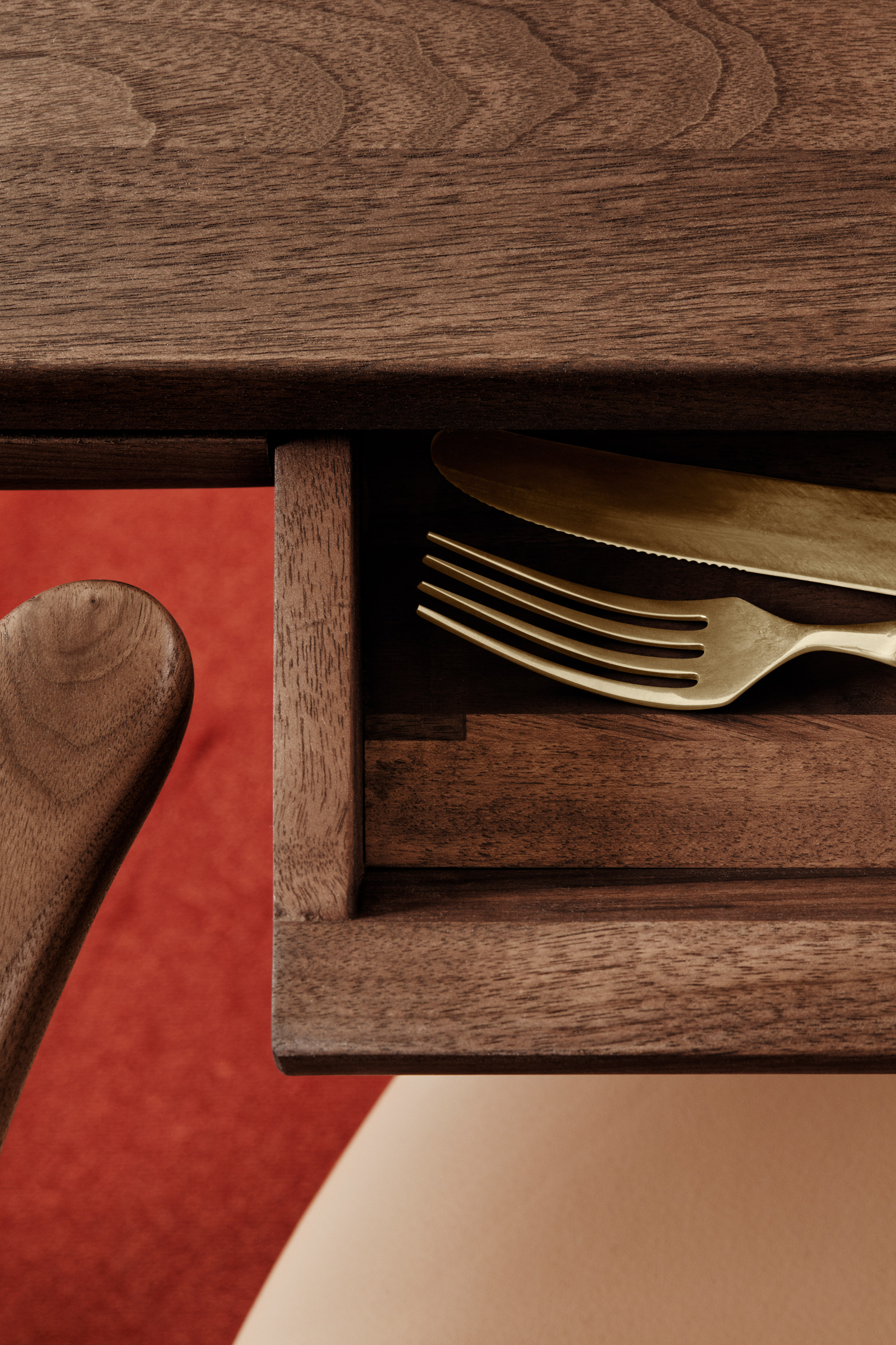 runa-isabel-ahm-aarm-nordic-design-furniture-danish_dezeen_2364_col_18.jpg