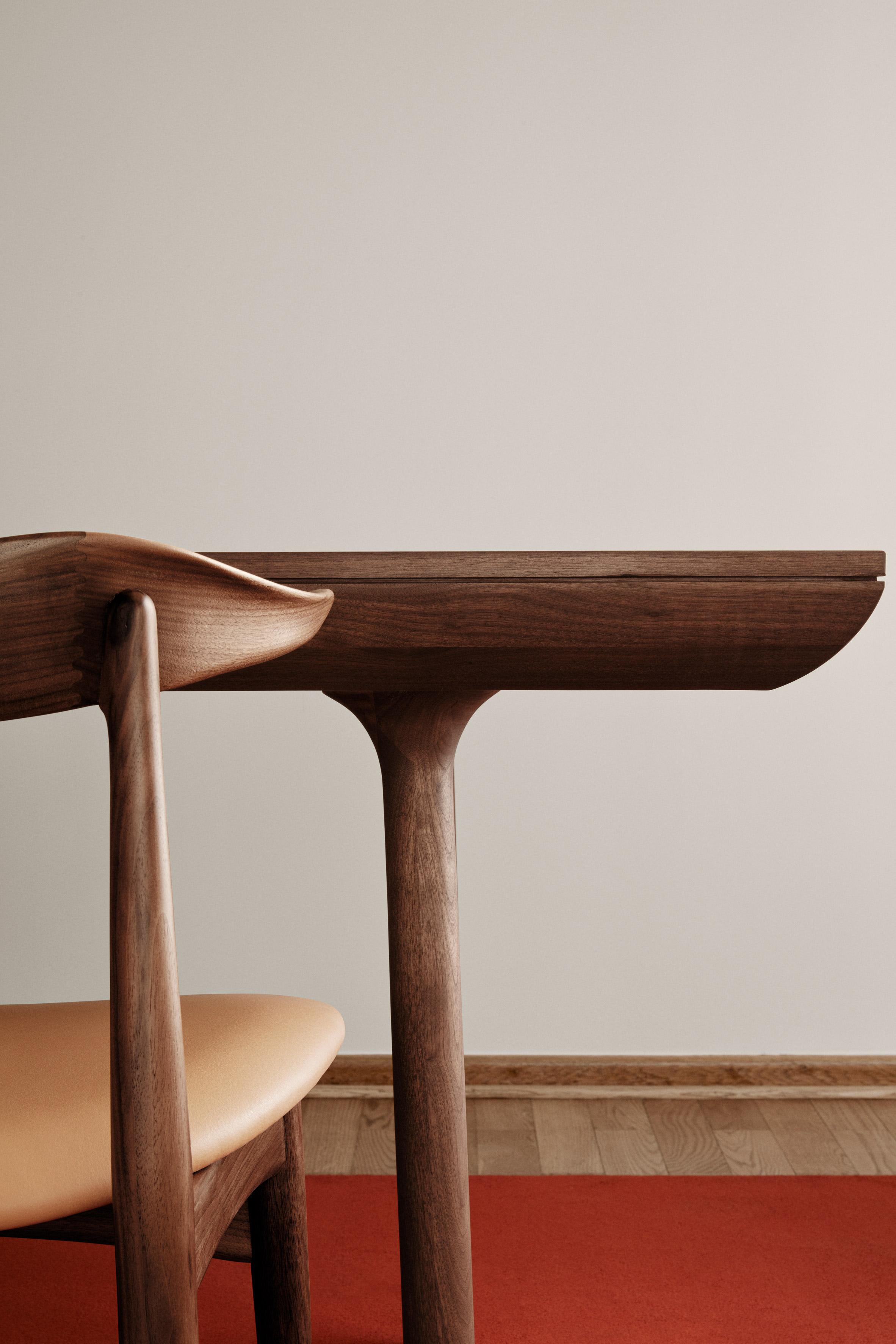 runa-isabel-ahm-aarm-nordic-design-furniture-danish_dezeen_2364_col_16.jpg