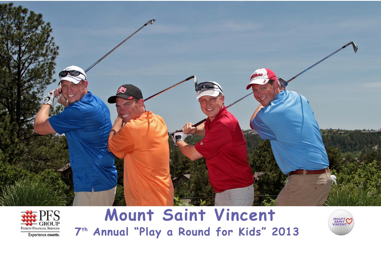 Mt St Vin 2013 ed V2.jpg