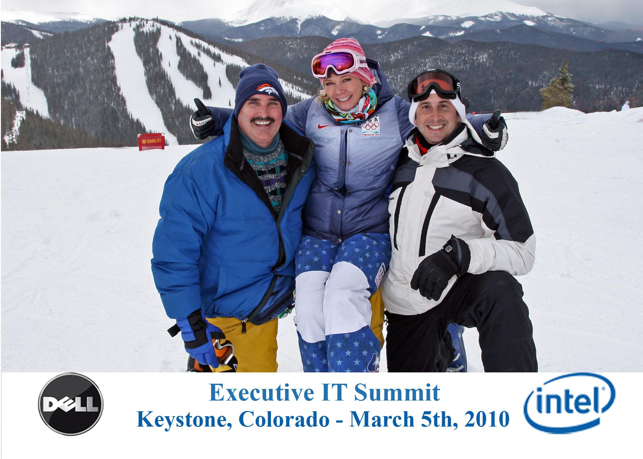 A Dell Intel Keystone 3-10 edit  copy.jpg