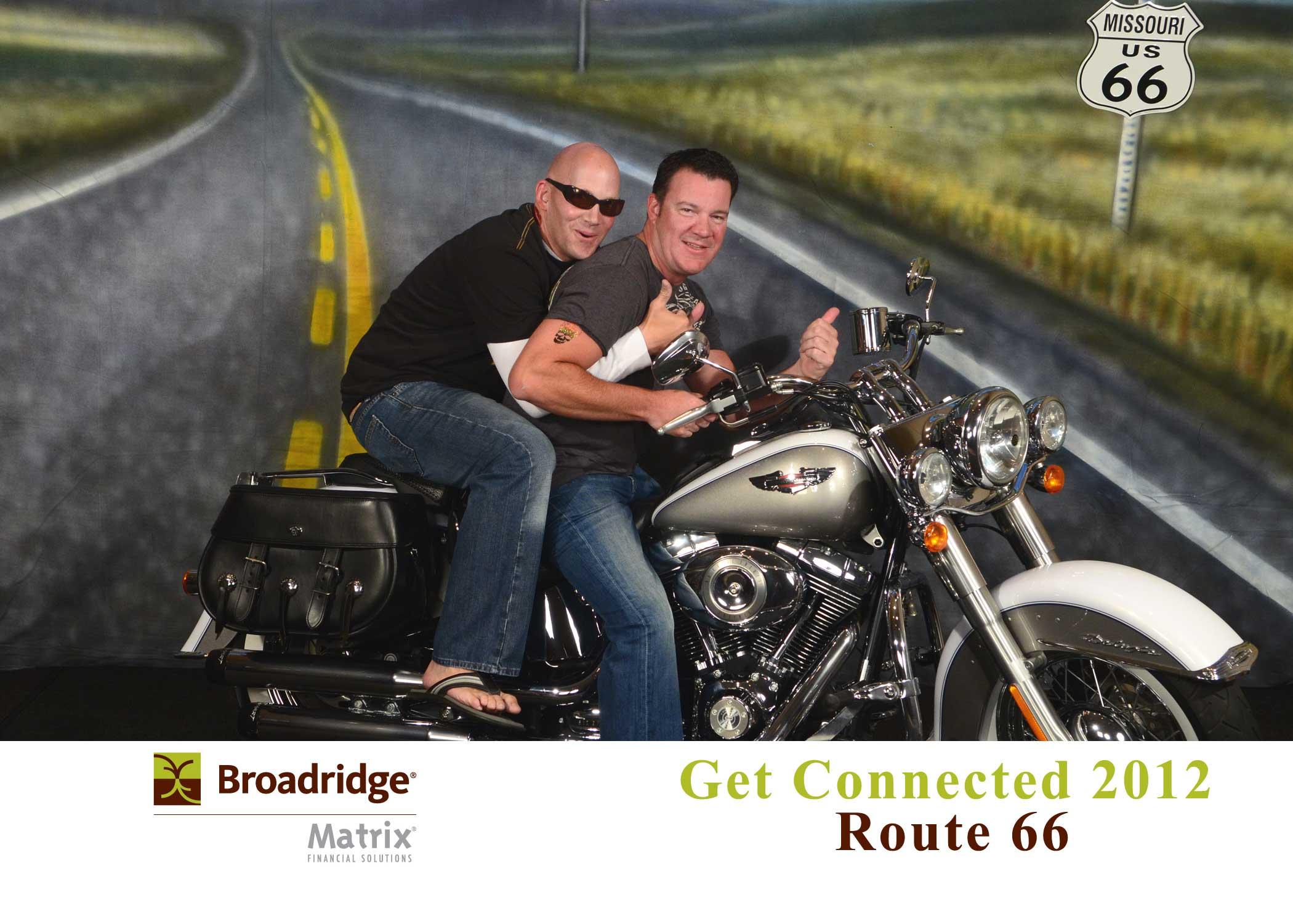 b Matrix-2012-v2-pm-web.jpg