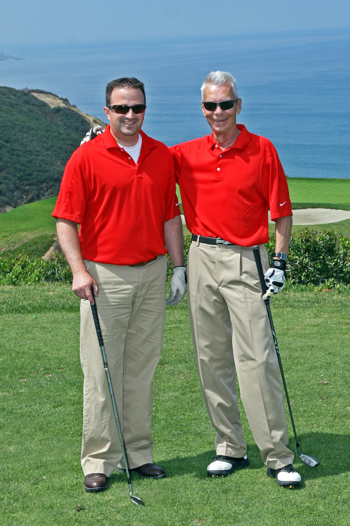 V Father and Son 2009 CR Torrey Pines 070 edit.jpg