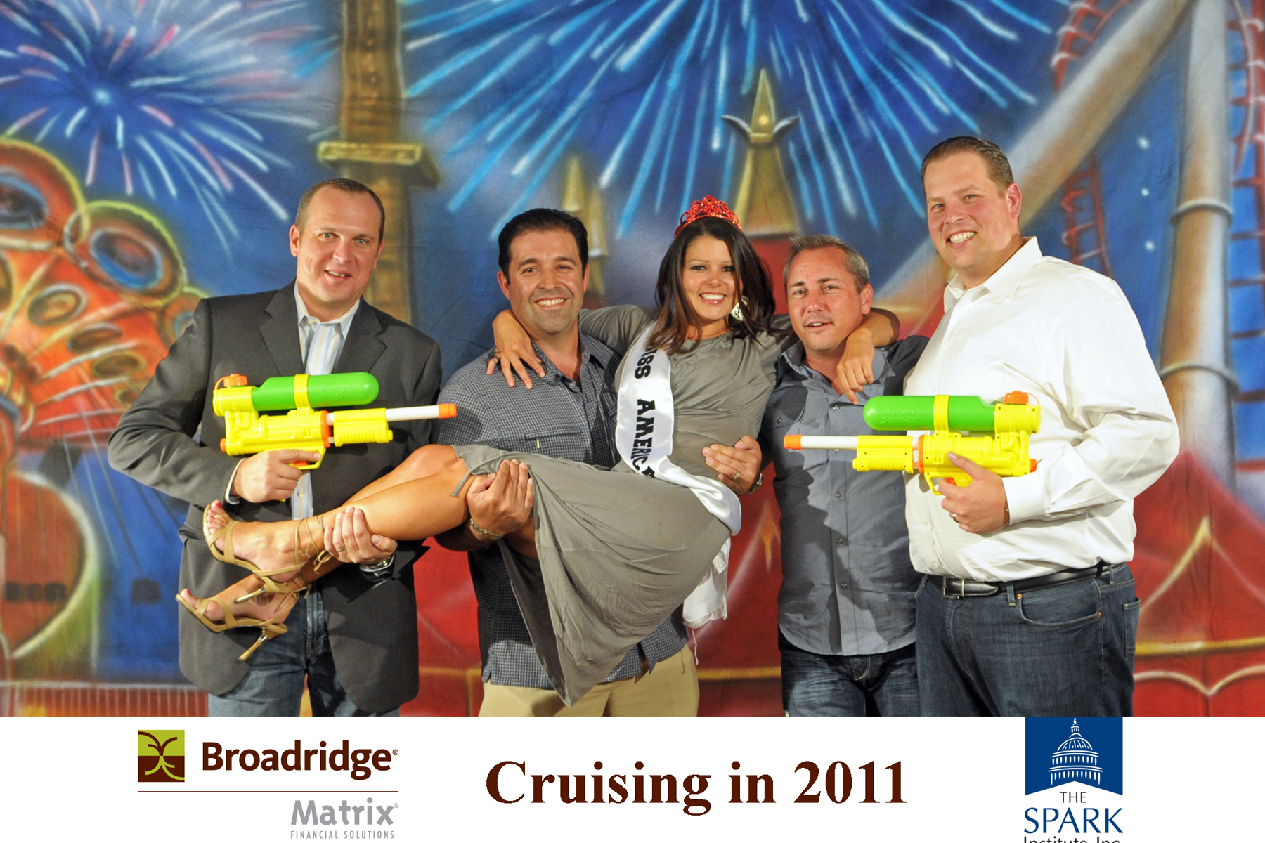 v Broadridge Matrix cruise theme 4x6.jpg