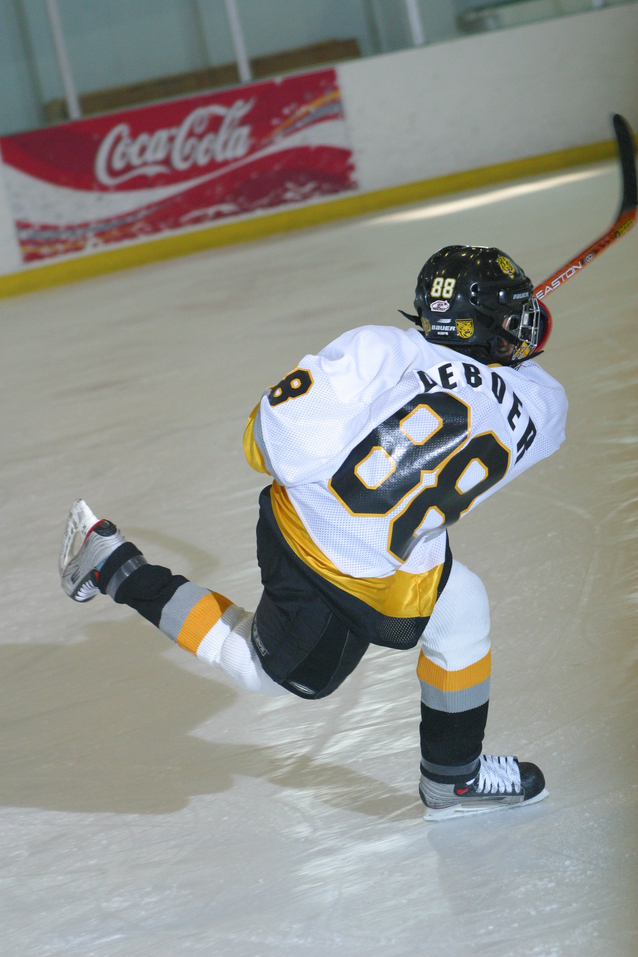 Hockey 05 example.JPG