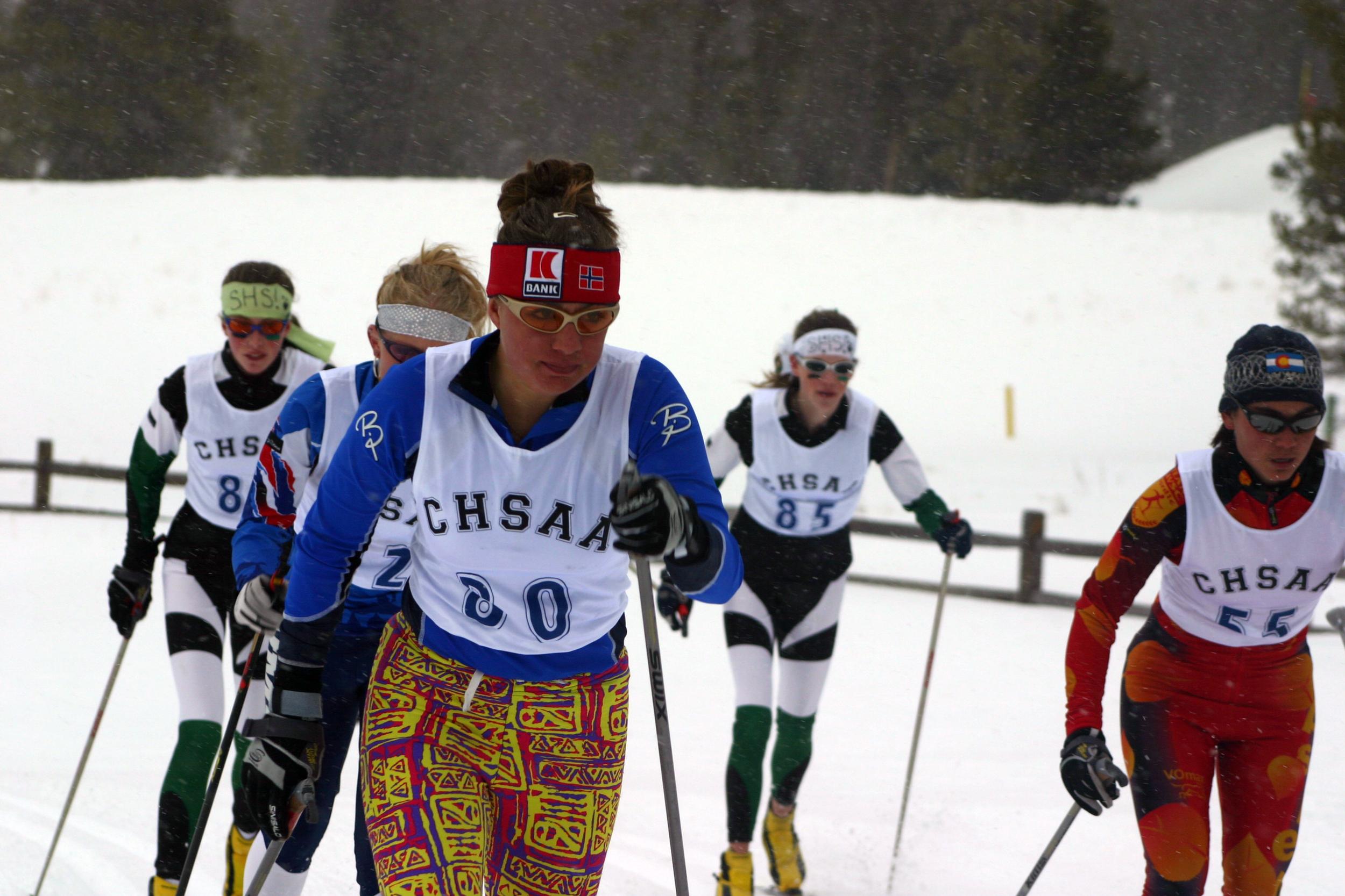 B Nordic Ski Pm 21905 002.jpg