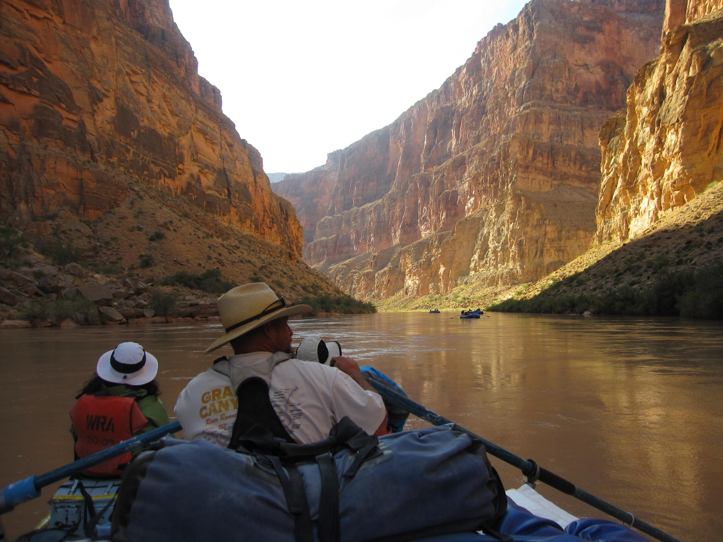 Grand Canyon 2011 359.JPG