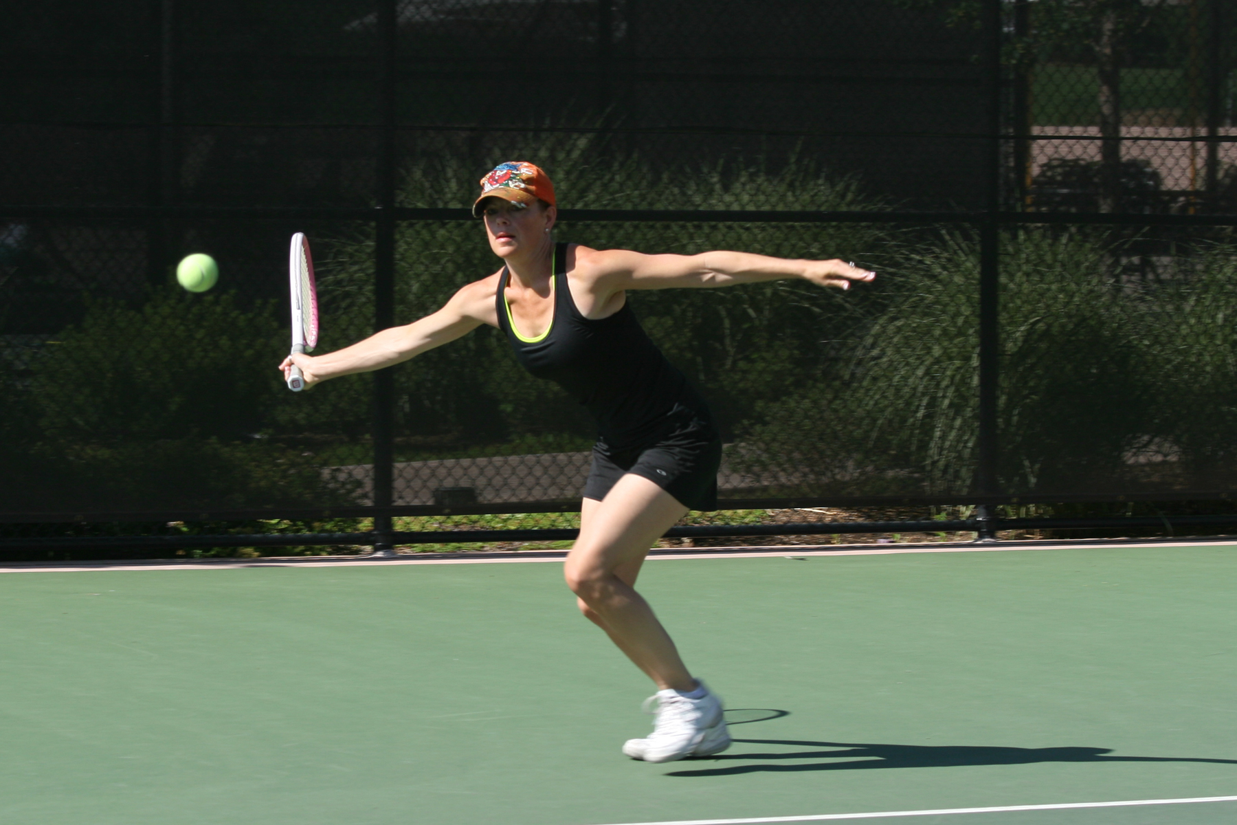 Judi's House Tennis Sat Am 081.jpg