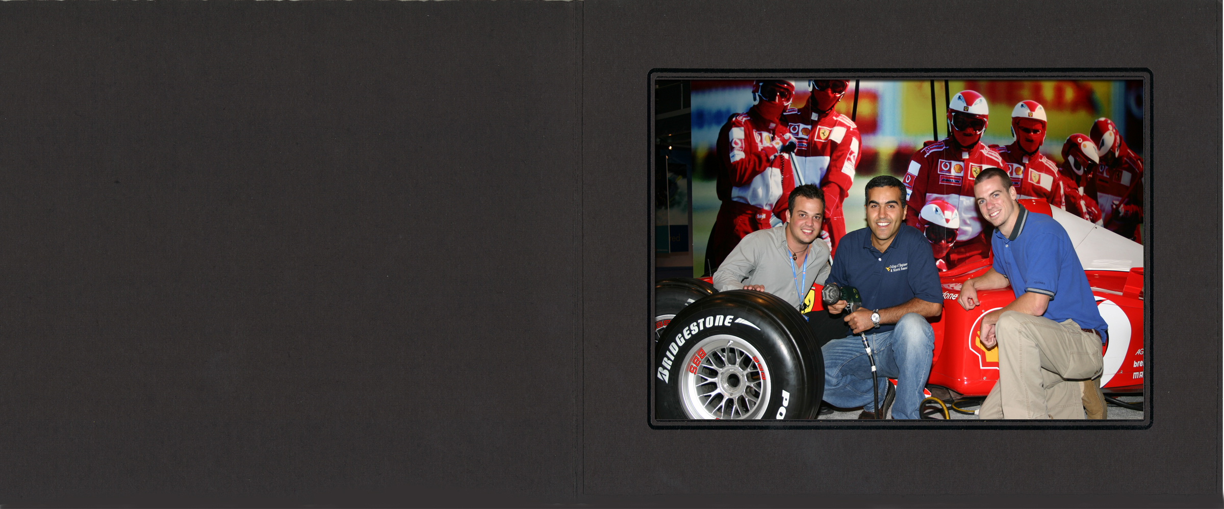 Buckeye Ferrari.jpg