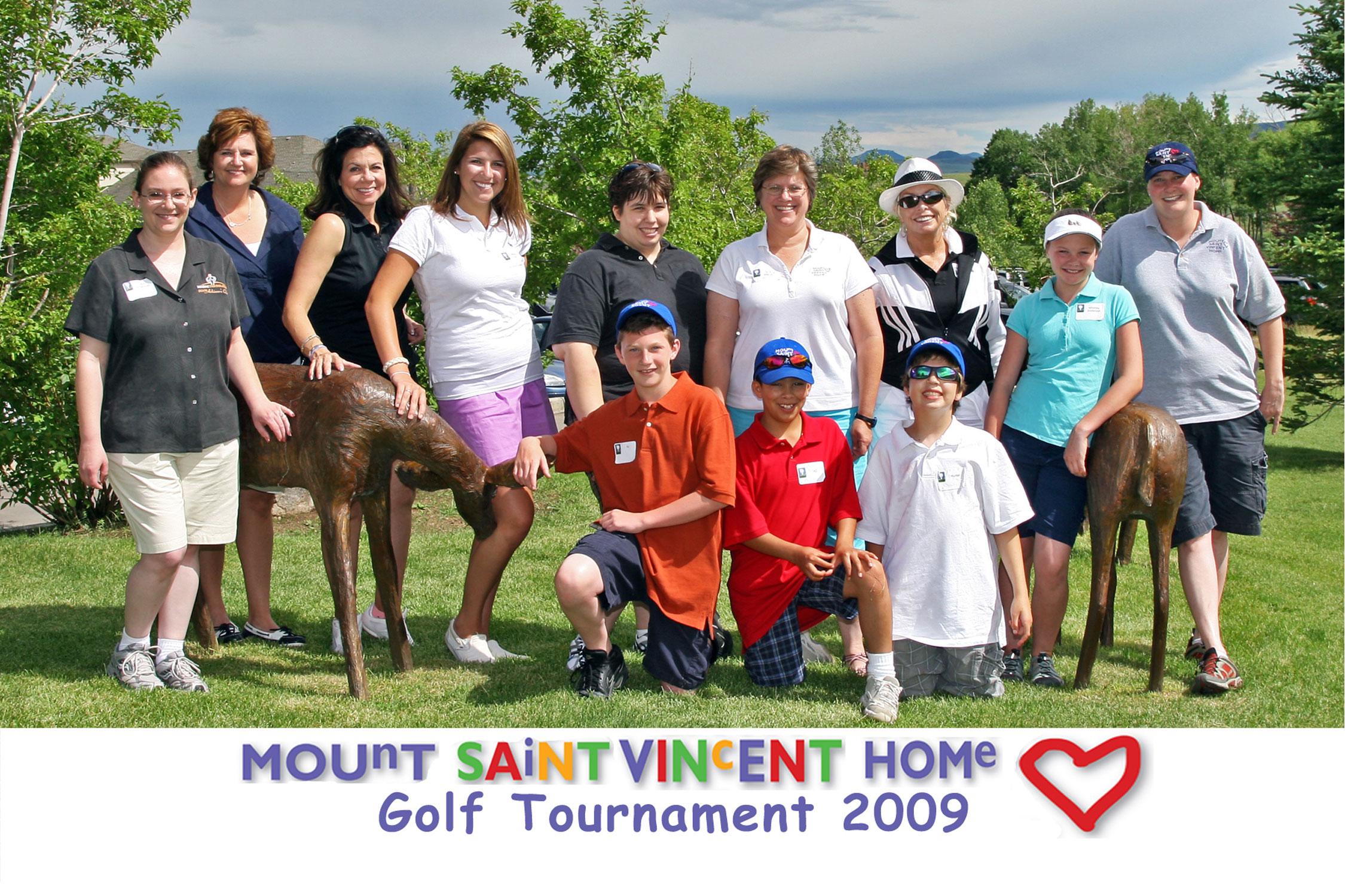 Mt-St-Vin-2009-5x7-edit-copy-copy.jpg