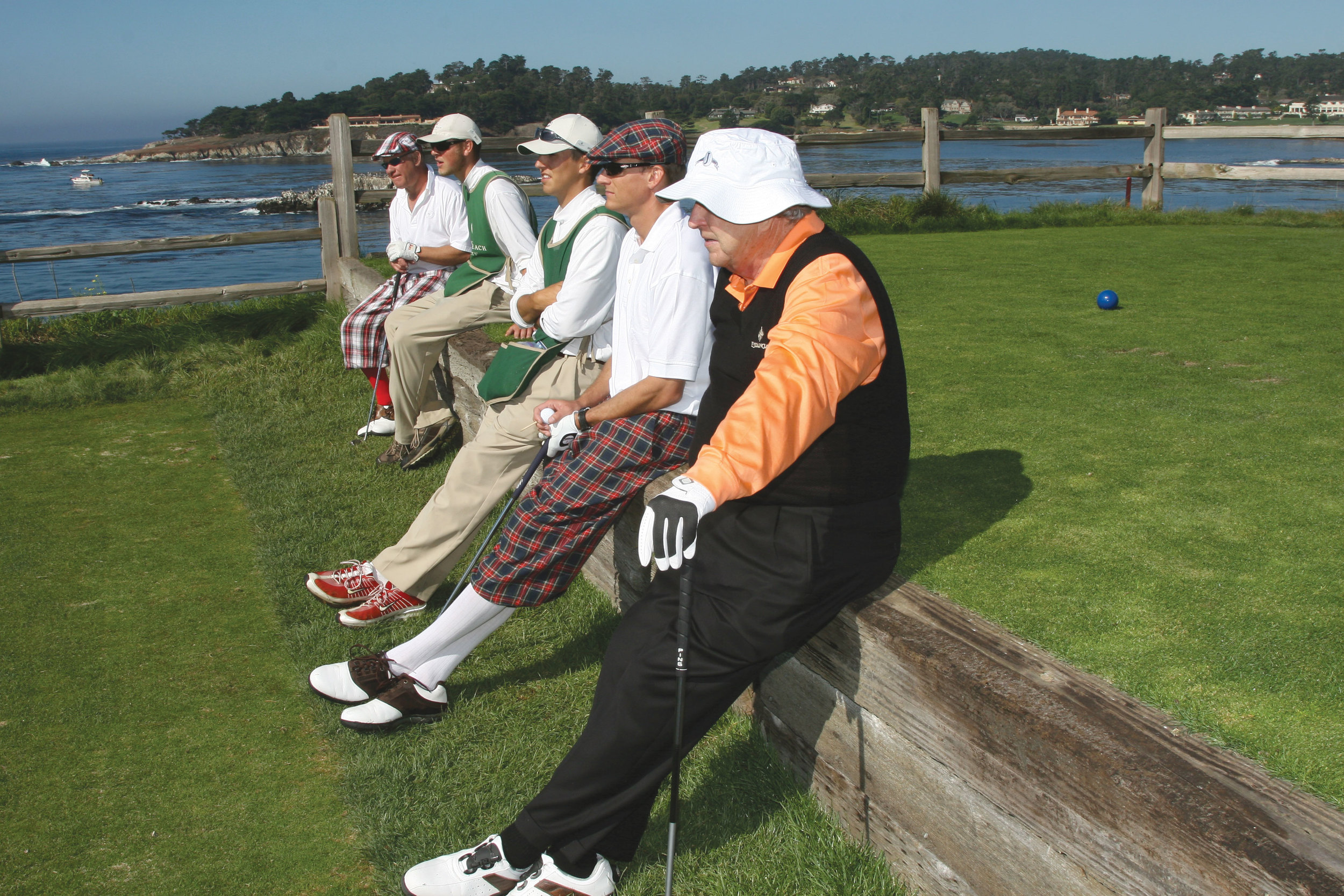 Pebble-Golf-10-13-07-F-106-copy.jpg