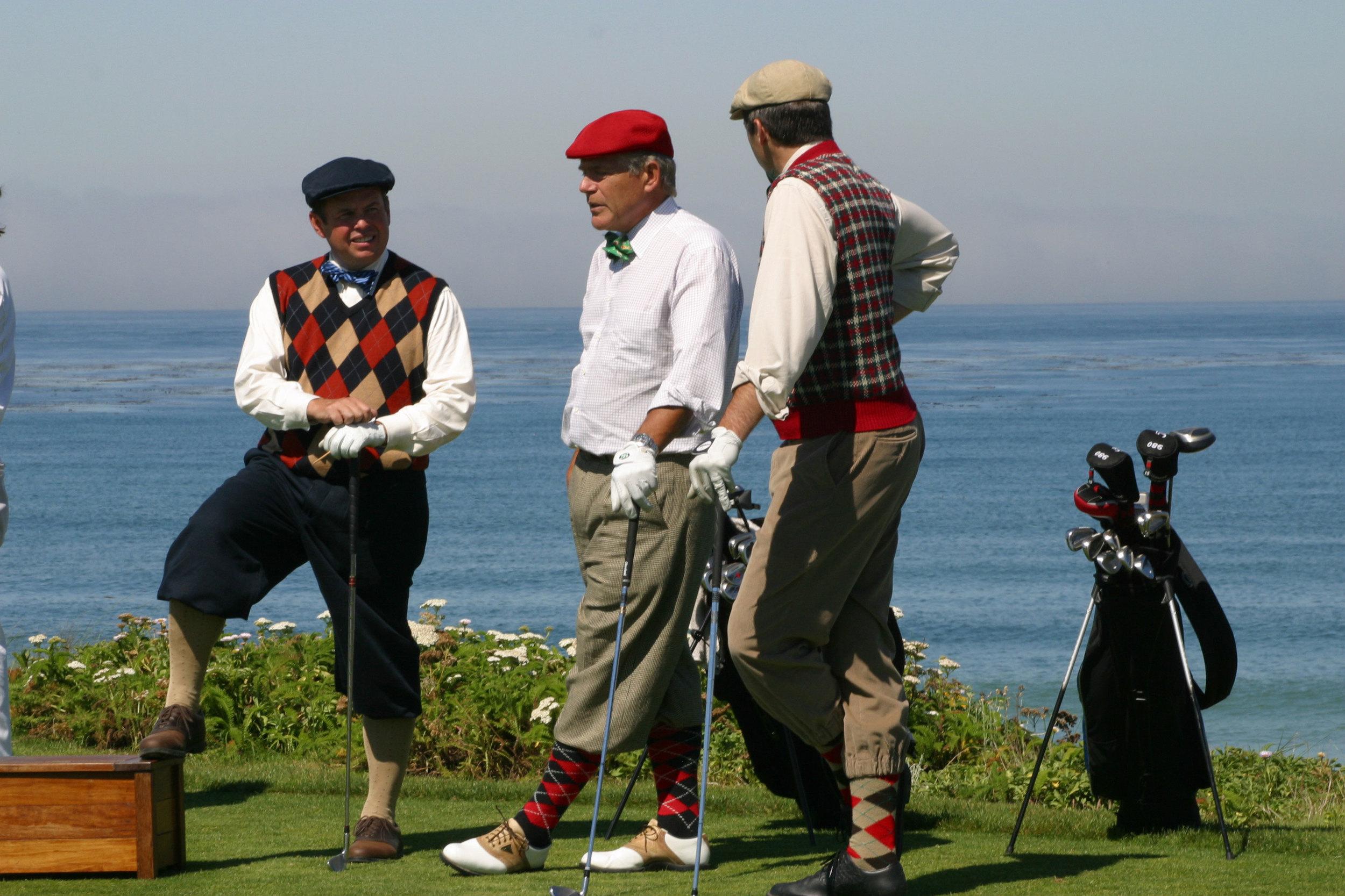 W-Spanish-Bay-Fri-Golf-066.jpg