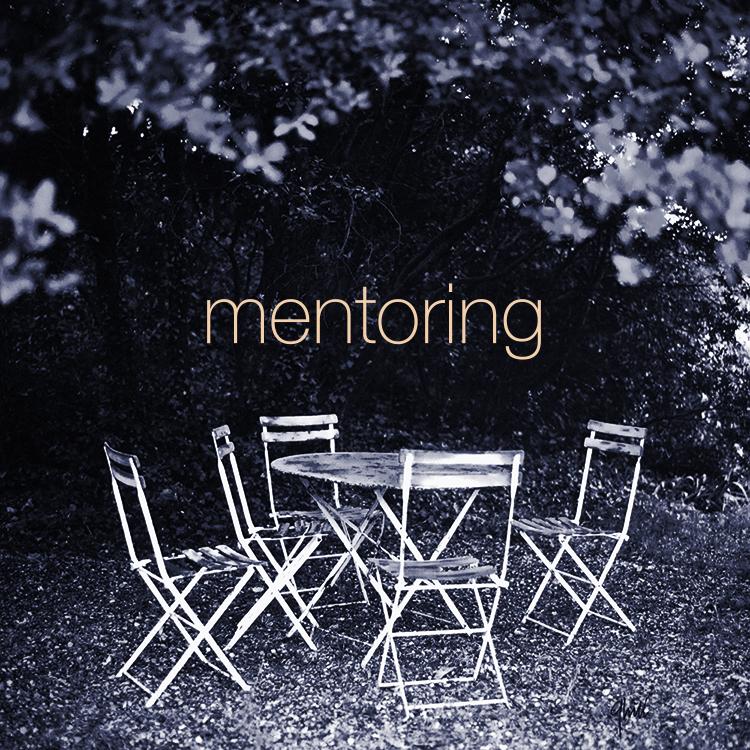 guidance mentoring.jpg