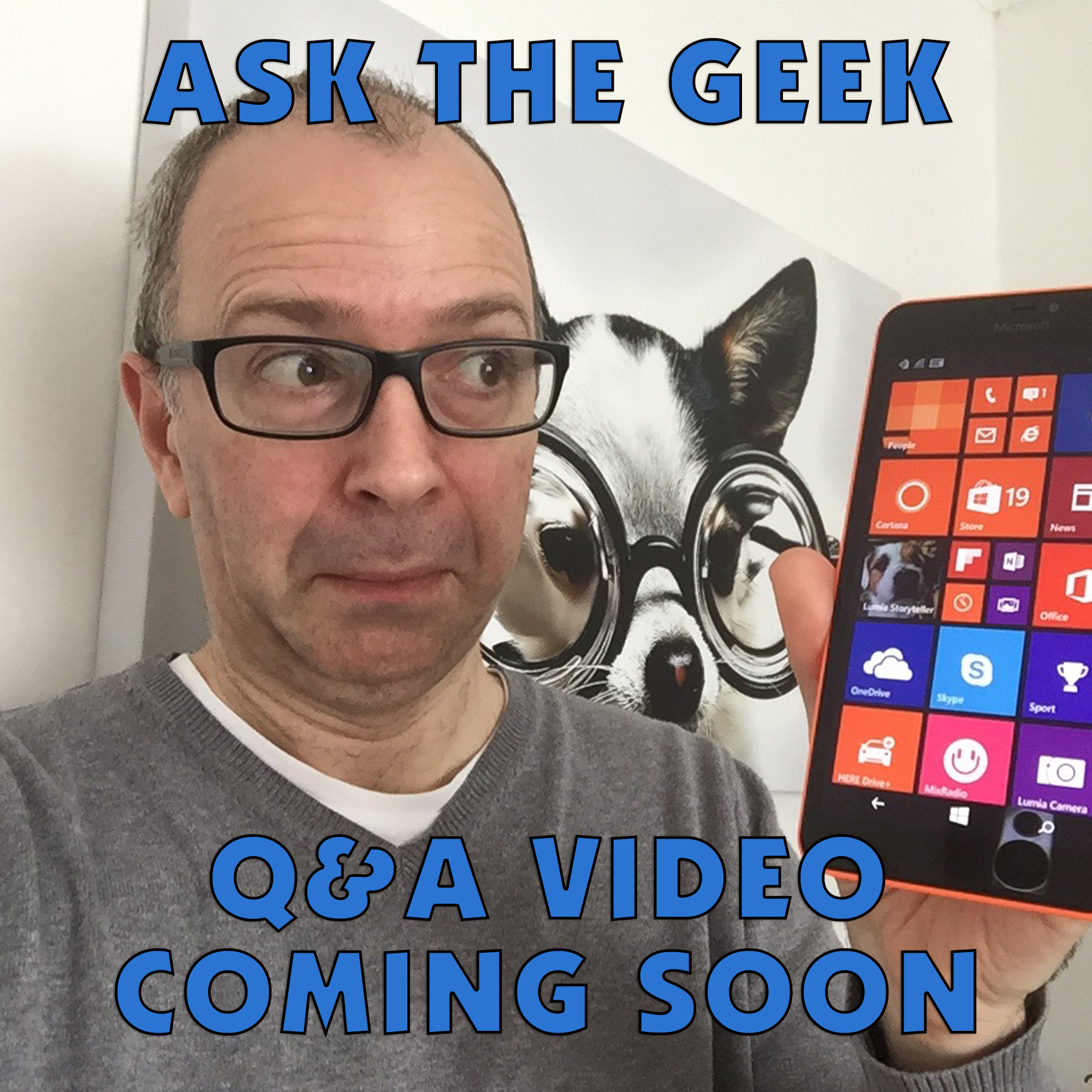 Ask-the-Geek-9.jpg
