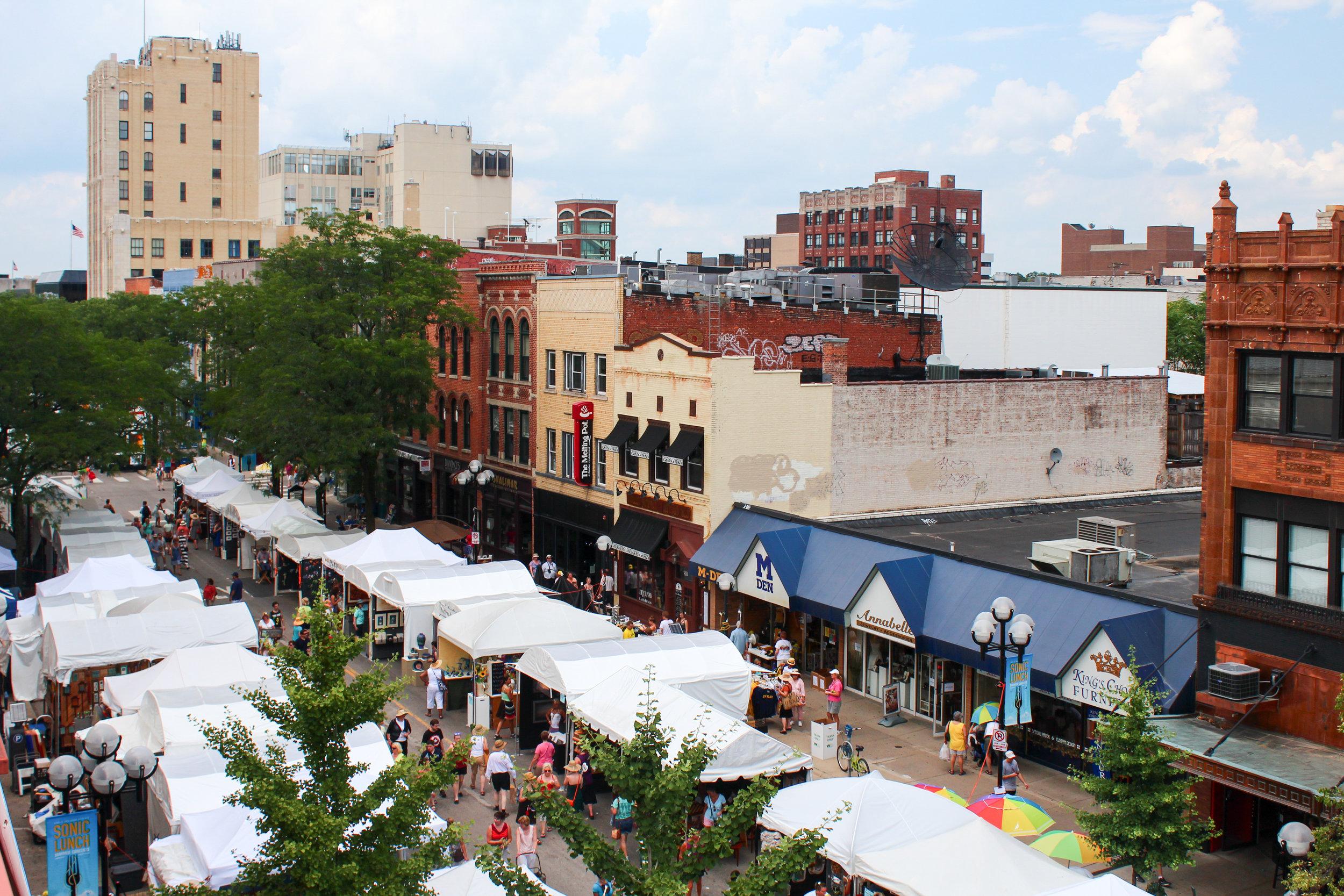Ann Arbor Street Art Fair 1.jpg