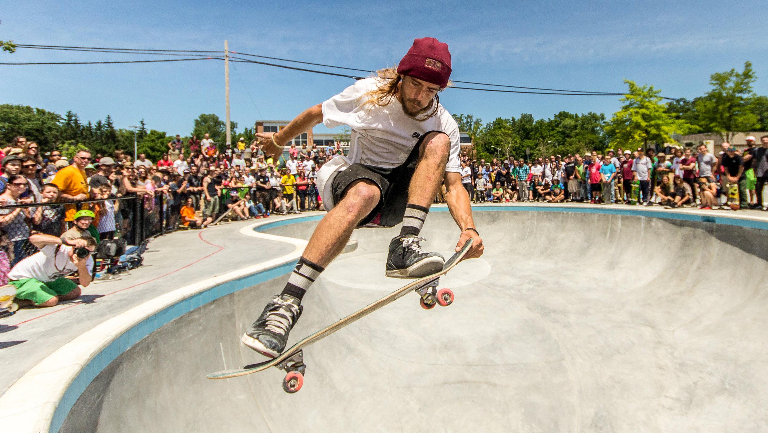 Ann Arbor Skate Park Grand Opening 1.jpg