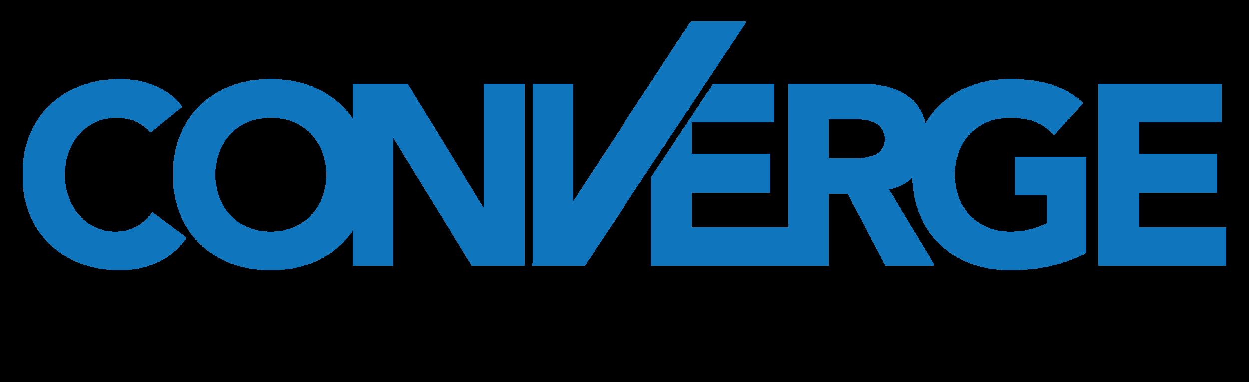 converge_2018_logo-01.png