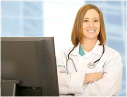 HPS Female Doctor.png