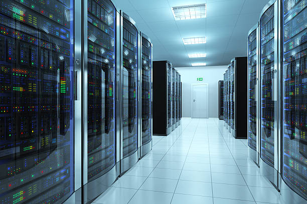 Server rack room.jpg