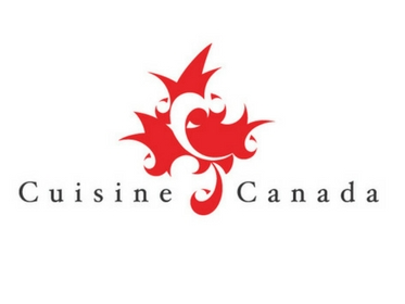 cuisinecanada.jpg