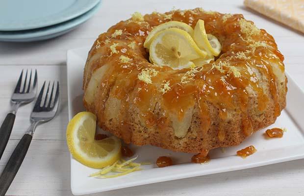 lemonpearbundtcake1.jpg