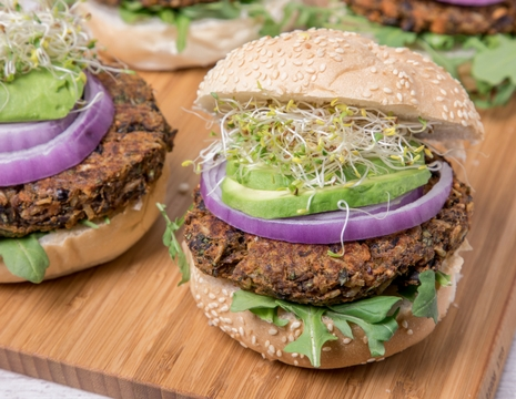 veggies burger.jpg