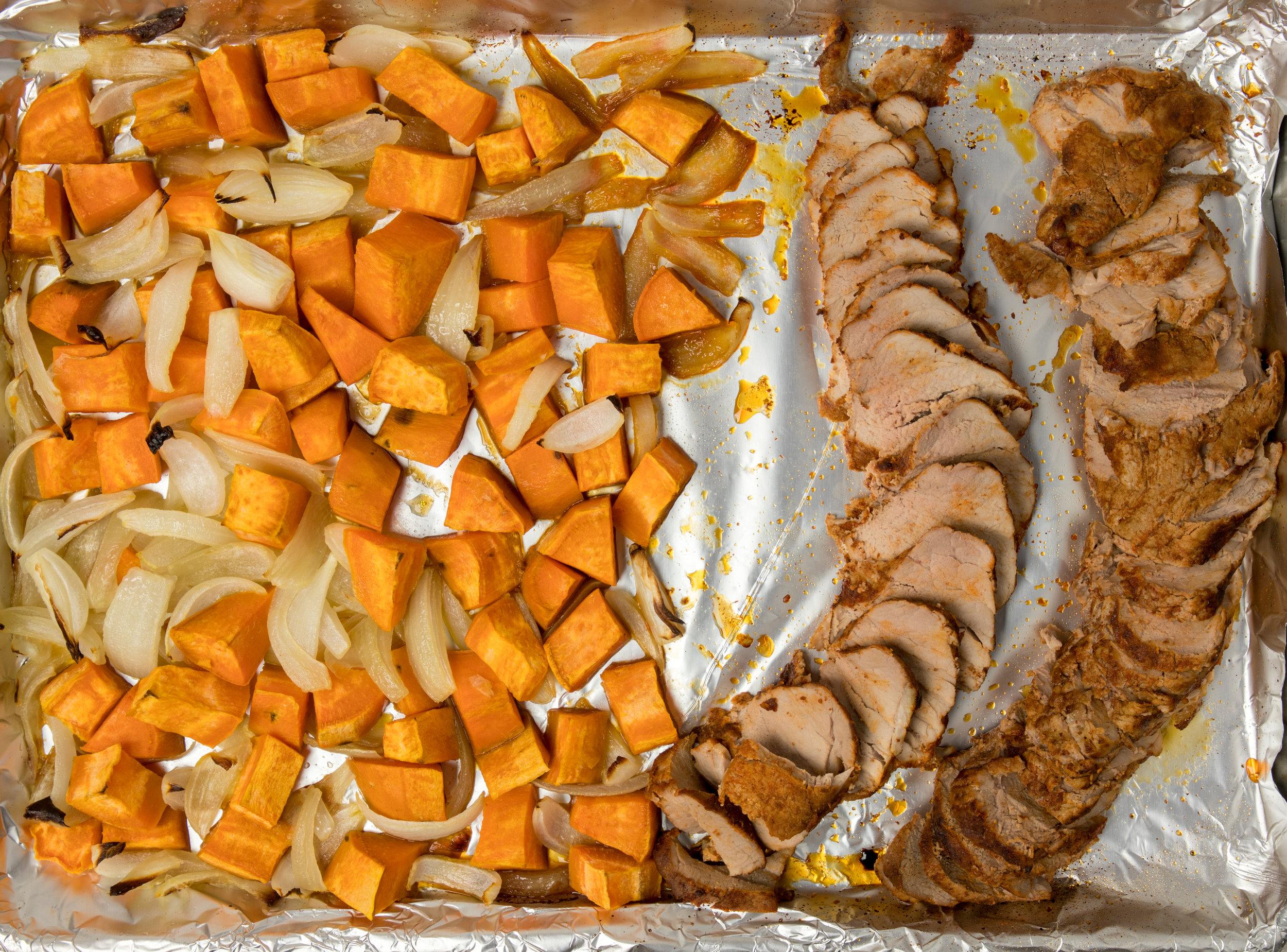 sheet-pan-pork-tenderloin-thyme-aioli-and-sweet-potatoes.jpg