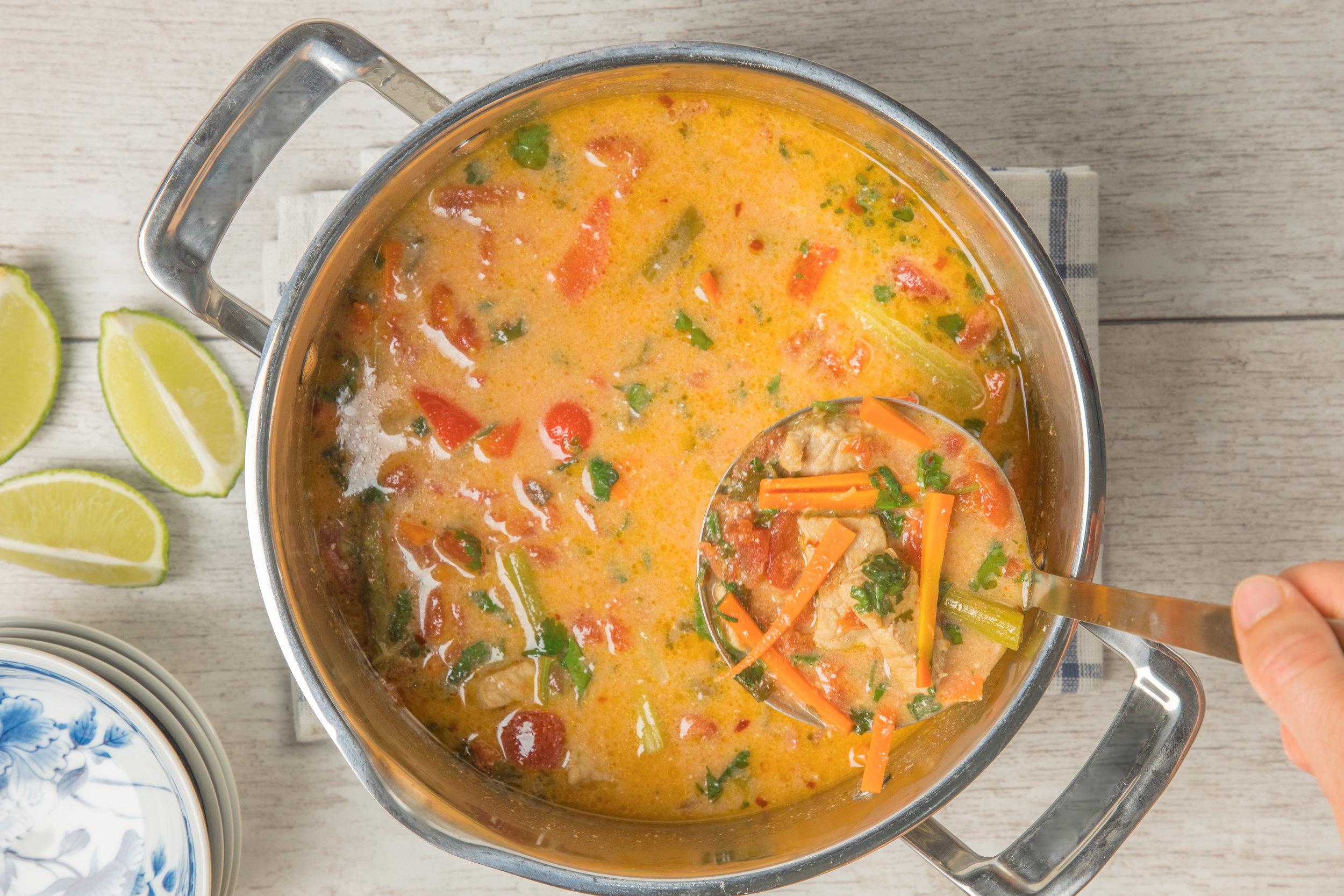 pork-and-fresh-ginger-soup.jpg