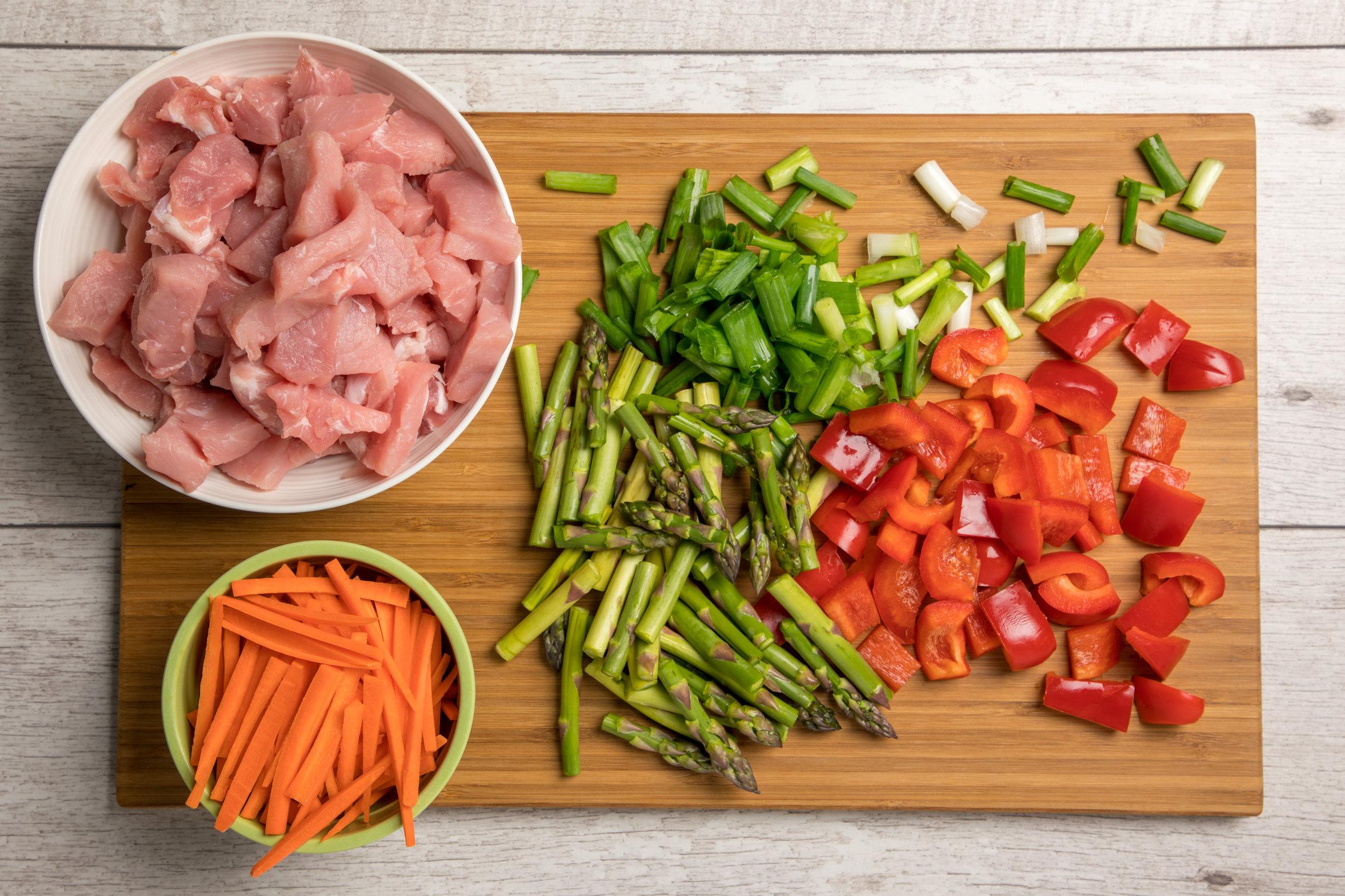 pork-thai-fry-ing-shot.jpg