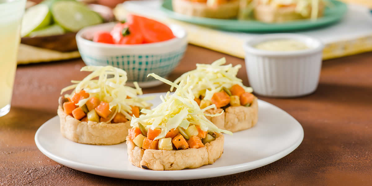 Roasted-Sweet-Potato-Pineapple-Sopes-with-Mustard-Habanero-Slaw-1.jpg