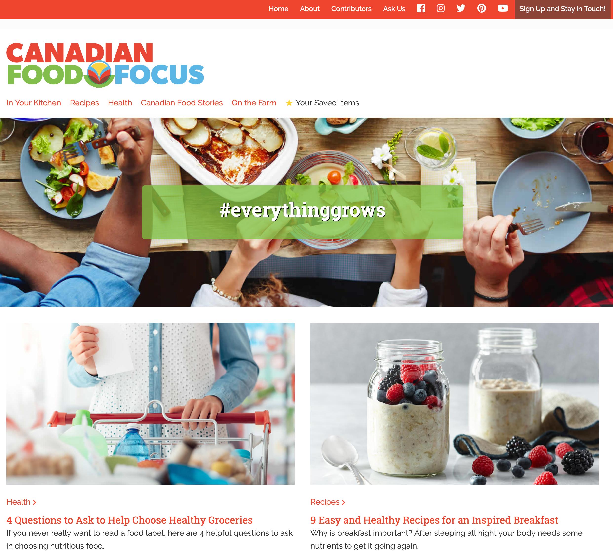 canadianfoodfocuswebsite