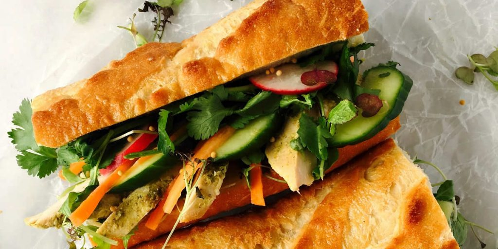 1Grilled-Chicken-Banh-Mi-Sandwiches-With-Pickled-Vegetables-In-A-Mustard-Vinaigrette-1024x512.jpg