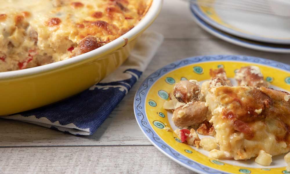 3make-ahead-breakfast-casserole-recipe.jpg