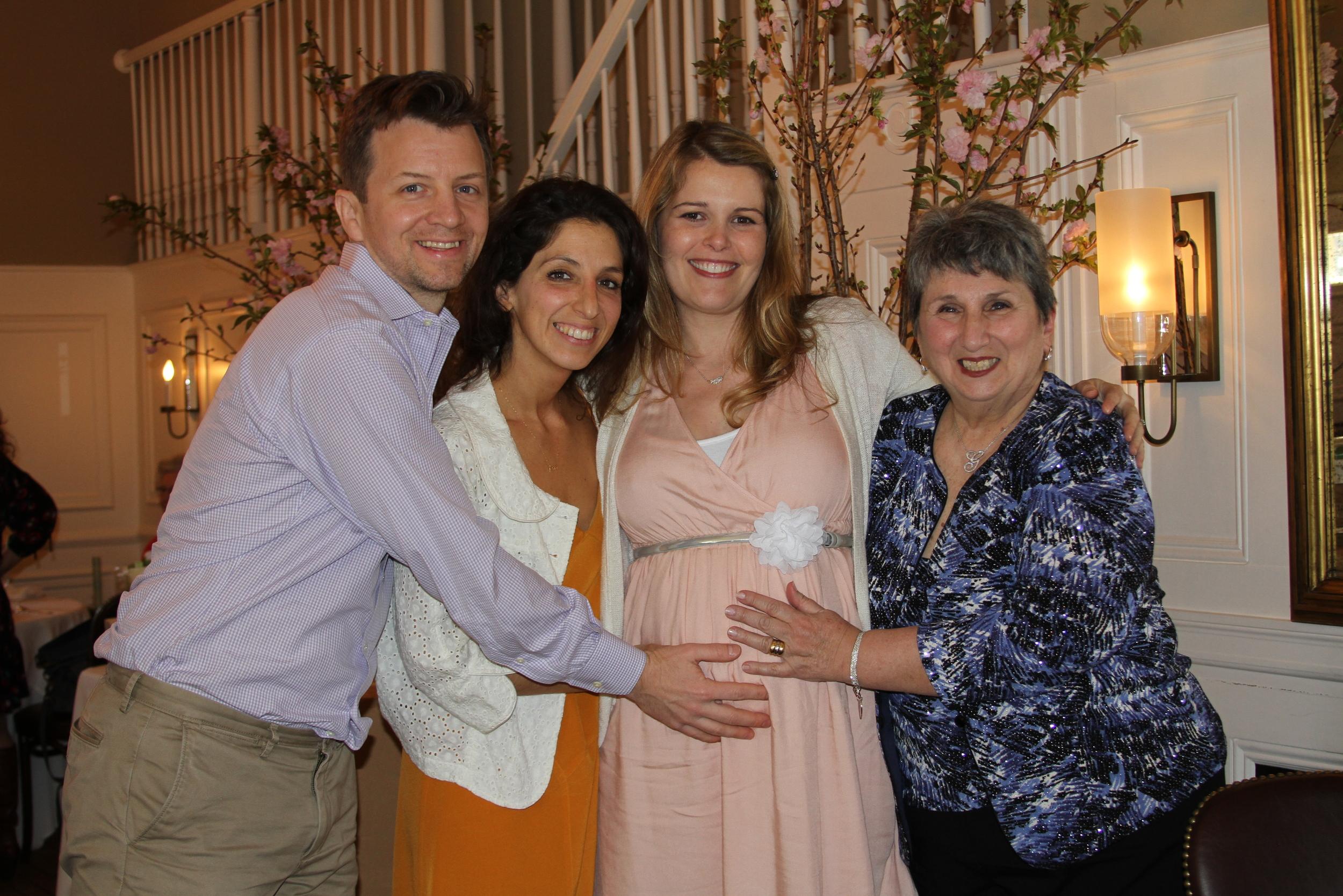 Honoring Baby Garnett with a Beautiful Baby Shower_4.jpg