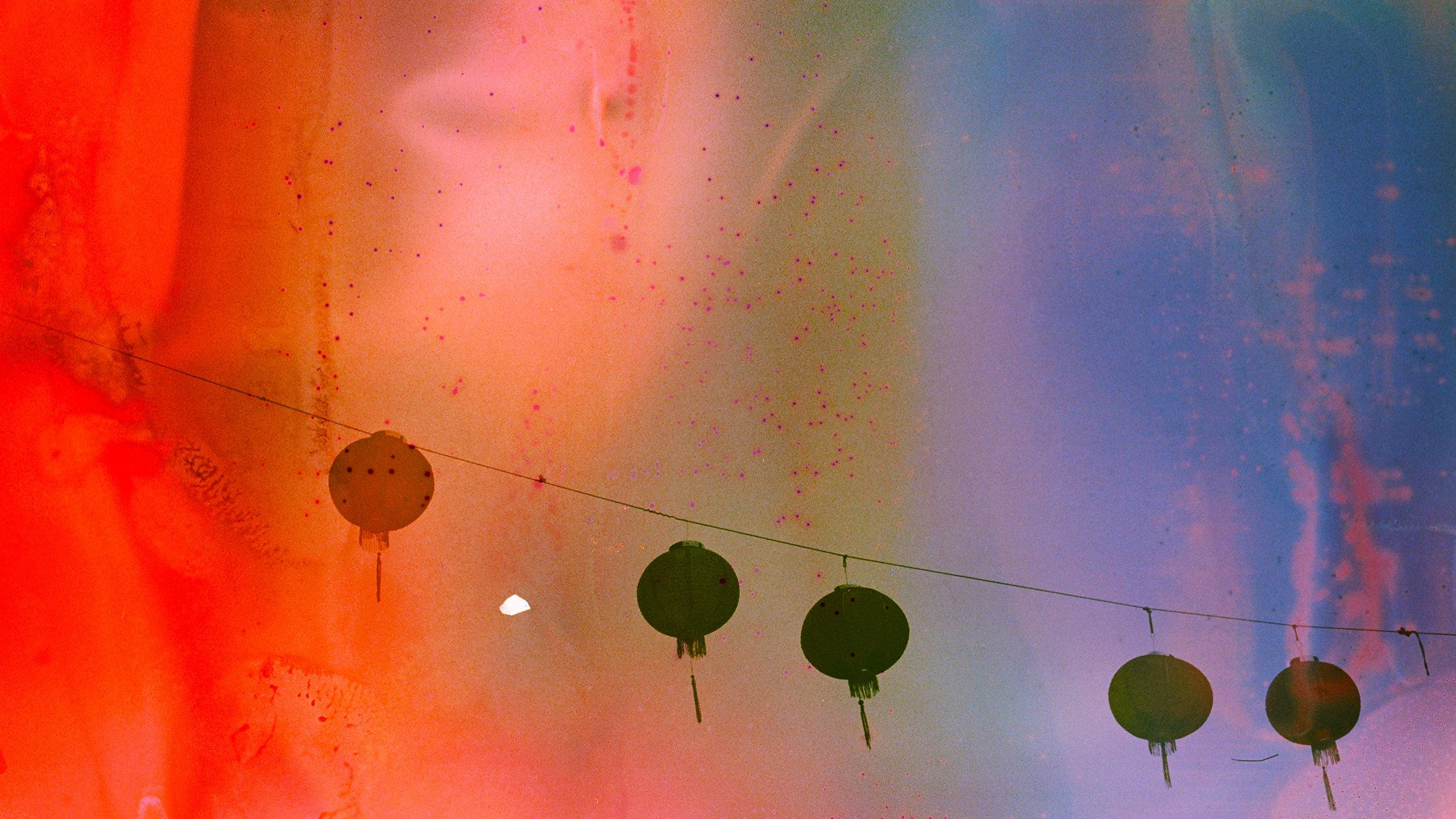 chinatownlights.jpg