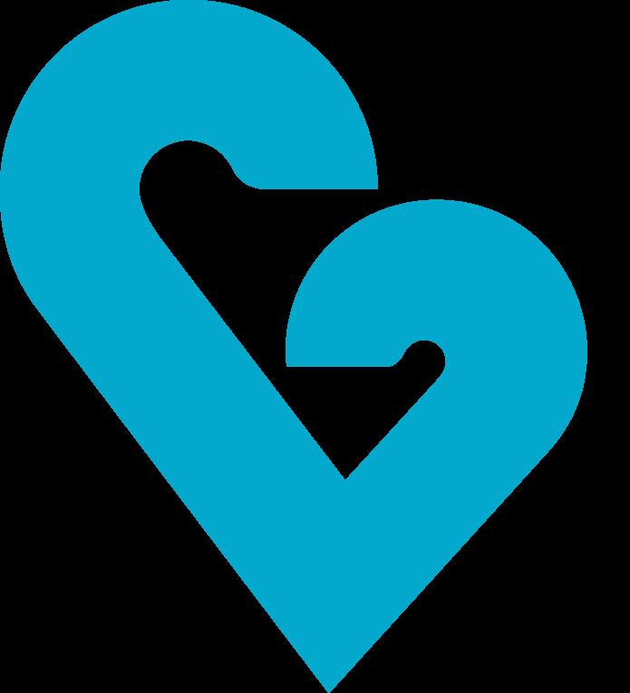 Kinsa Logo.png