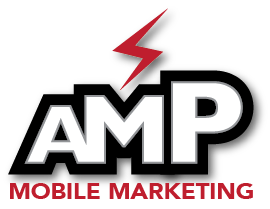 Mobile app and digital marketing   Brand Cat: Brand Positioning, Brand Identity Design