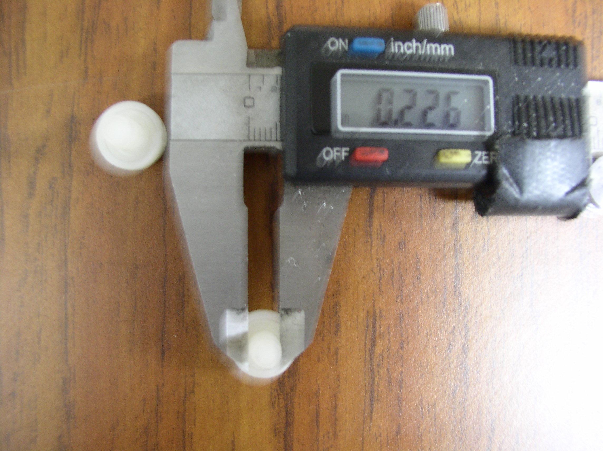 Generic Pin Insert Dim OD.JPG