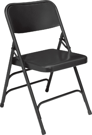 Folding Chair Parts