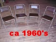 1960's Samsonite Folding Chair.jpg