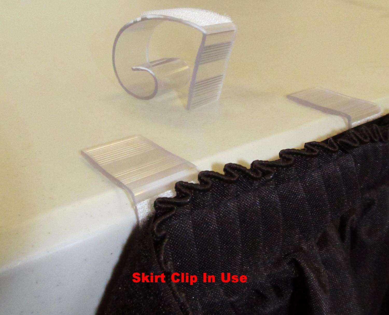 skirtclip_table.jpg