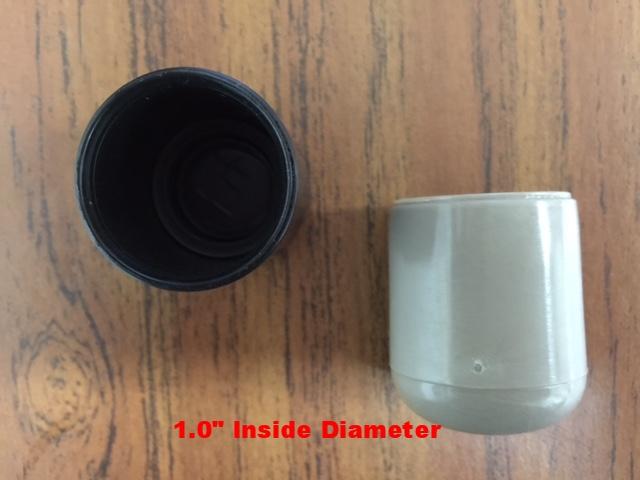 Laminate Tbl 1 inch.JPG