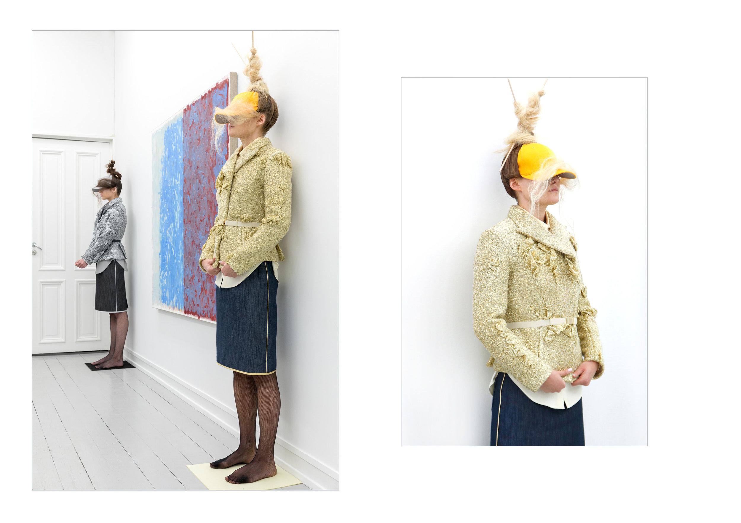 Photo: Left: Adrian Bugge / Right: Indigital Images