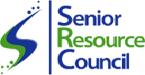 Senior-resource-council.png