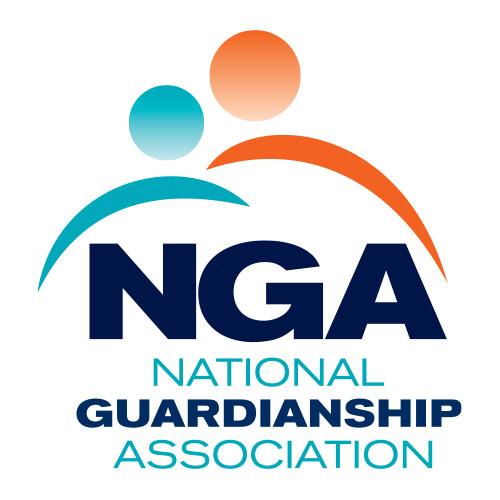 NGA-Logo-Full-Color1.jpg