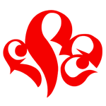 fpac.logo