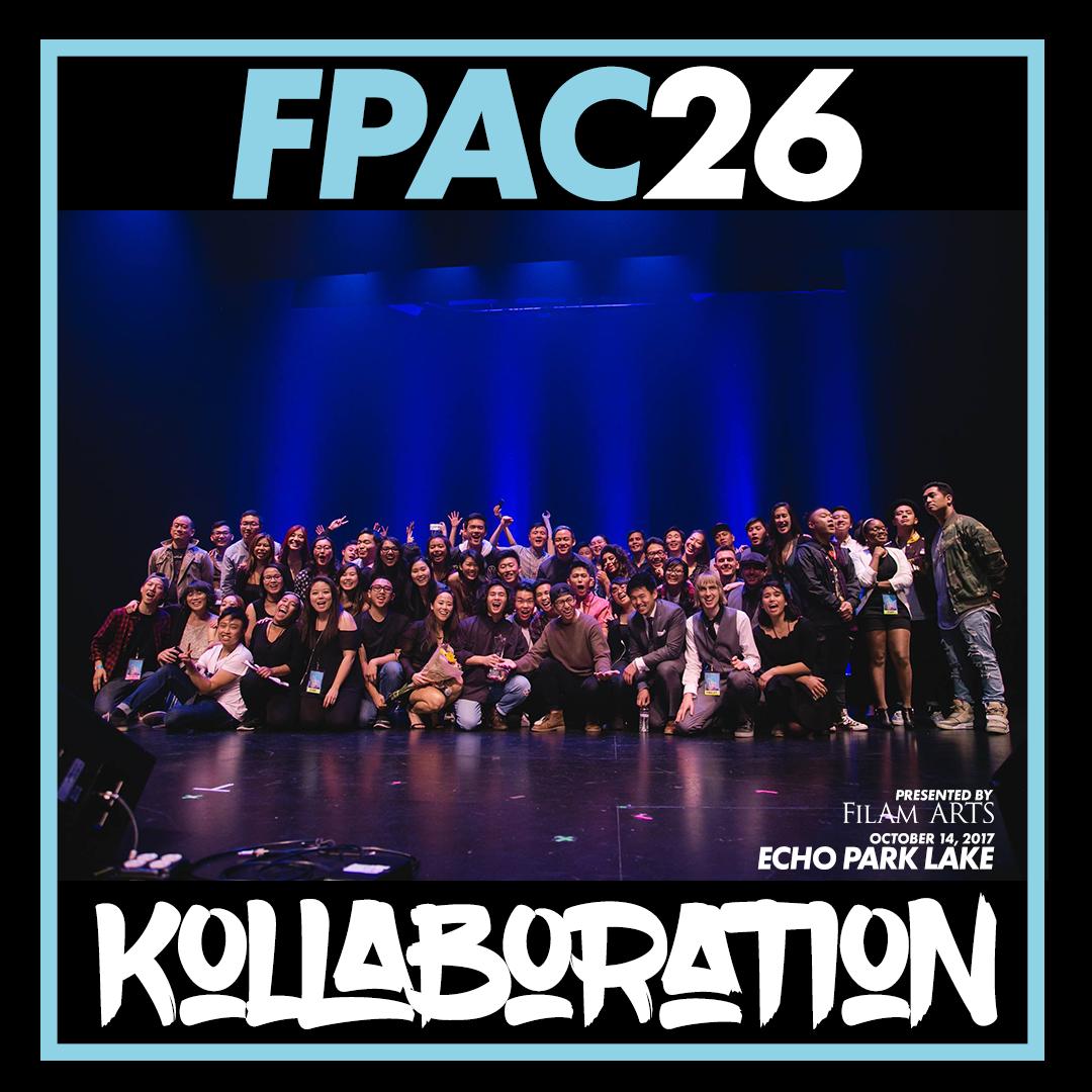 Kollaboration.png